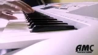 Download lagu Christina - Kehilangan (PIANO COVER)