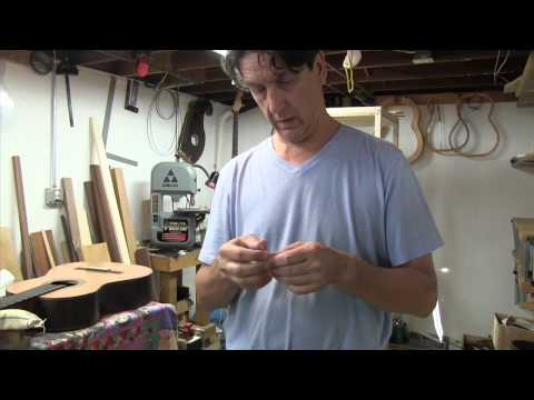 the-artistry-of-a-hand-made-classical-guitar