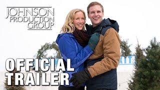 Amazing Winter Romance - ตัวอย่างอย่างเป็นทางการ