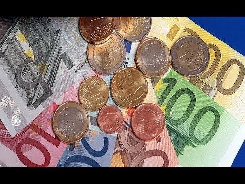 (2017) Pfand gegen Geld - Das Leihaus und seine Kunden | Doku HD