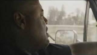 American Son Trailer