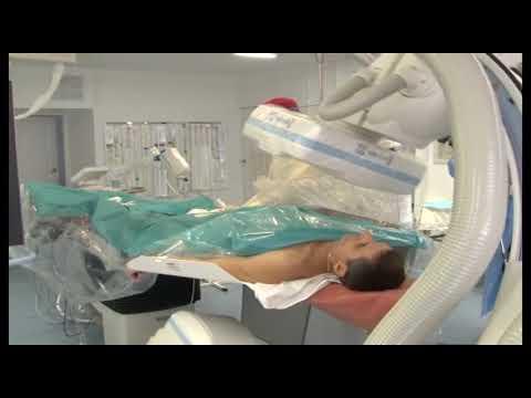 Прокуратура подвела результаты проверки жалоб медиков Иркутской области