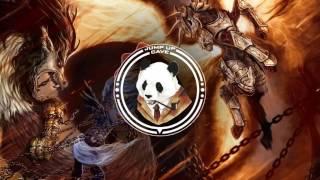 Gangst3r - Nightmare (Zephi_X Remix)
