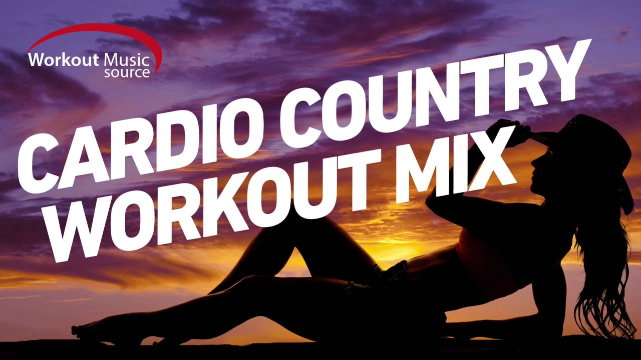 Workout music source 32 count cardio country workout mix 130 bpm youtube