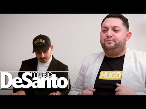 Puisor de la Medias | Tare greu e fara tata | Official Video 2021