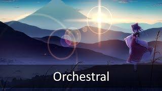 Circle: Hari no Ongaku Arr/Comp: Yuki Shirasagi / 白鷺ゆっきー Euph...