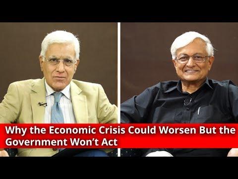 Why the Economic