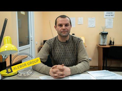 Руслан Кунык о преимуществах внедрения НАССР на «Честном ХПП»