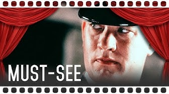 TOP 10 DRAMA FILME | MUST-SEE