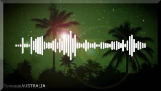 ICHI - Polynesia [ft. DJ Snake & Lil Jon] (Cesqeaux Remix)