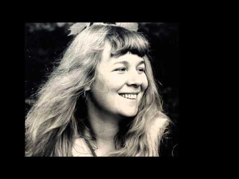 Sandy Denny   Itll Take A Long Time 1972