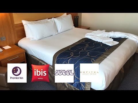 gatwick-hotels-video-reviews