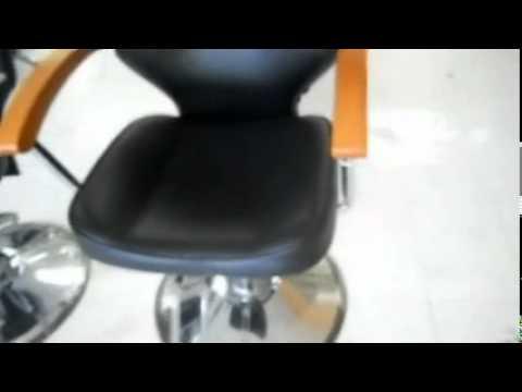 Venta de muebles para estetica somos fabricantes youtube for Fabricantes de muebles para estetica