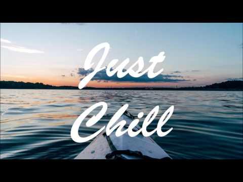 Kid Cudi  Pursuit Of Happiness YOUNGER Remix ft Fréro Delavega  Remix