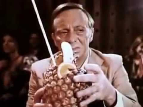 norman fell movies