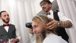 Barber Shop 2