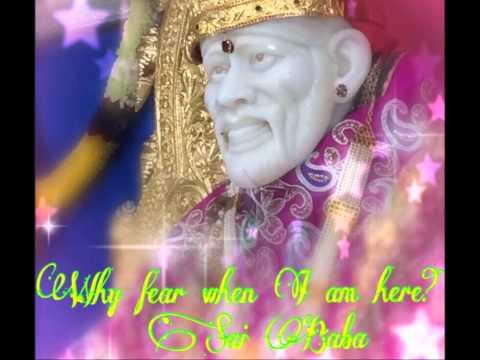 Guru Paduka Stotram with telugu lyrics