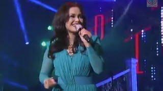 Lea Salonga - Abba Medley Playlist Concert