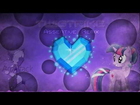 ArtAttack - Twistrike (Assertive Remix)