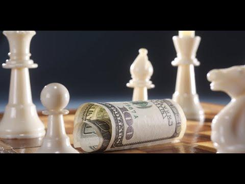 cum se completează soldul unui cont demonstrativ contul forex islamic