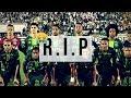 Chilling Last Footage of Brazilian Football Team Chapecoense l R.I.P