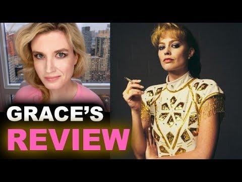 I Tonya Movie Review
