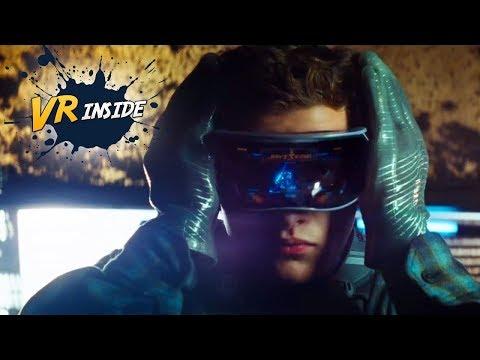 VR Inside Podcast - Spectacular PSVR Price Drop, Winter Olympics in VR & Intel's AR Glasses (Ep.24)