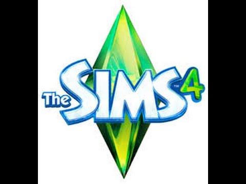 come scaricare the sims 4 velocemente