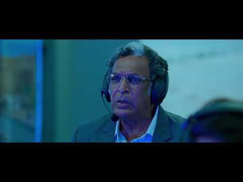Gopichand chanakya full movie