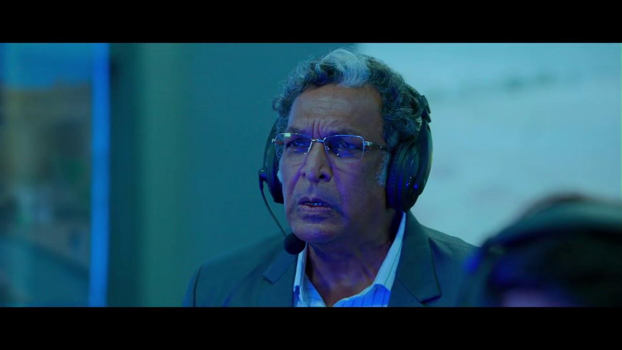 Download Gopichand chanakya full movie