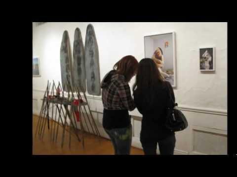 women-image-hot-exhibit-at-scarab-club,-detroit,-mi