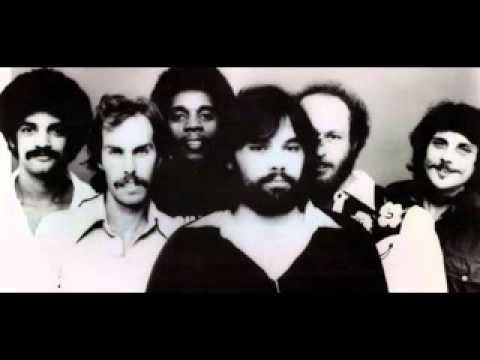 Little Feat - Live@Ultrasonic Recording Studios (Full, September 19,1974)