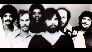 Little Feat - Live@Ultrasonic Recording Studios (Full, September 19,1974)