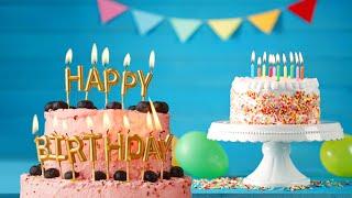 Happy Birthday Video || Happy Birthday video message || Happy Birthday Song #HappyBirthday