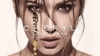 Cheryl -