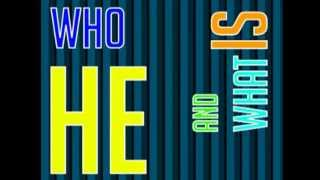 Bill Withers - Who Is He And What Is He To You (Henrik Schwarz Edit)
