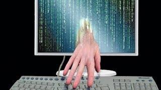 Les hackers et leurs capacités ™