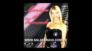 Saludos de Marilyn de Venezuela a todos los seguidores de la Salsa!!!