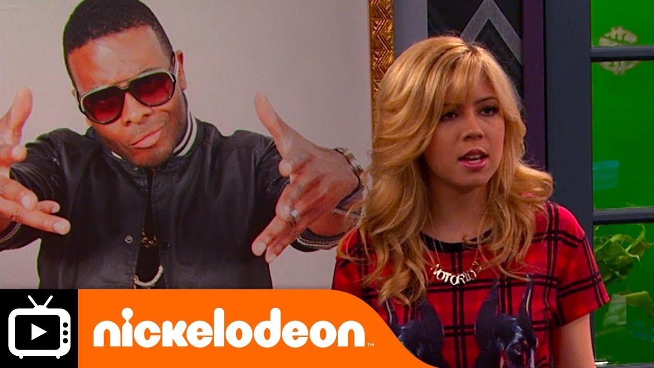 Download Sam & Cat | Peezy B | Nickelodeon UK