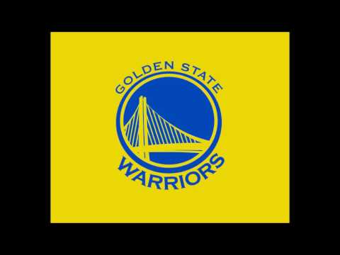 Warriors Oracle Arena Sounds