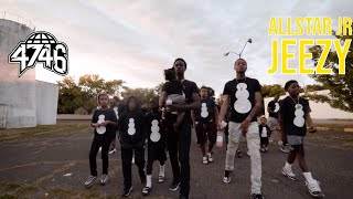 AllStar Jr - Jeezy (Official Music Video)