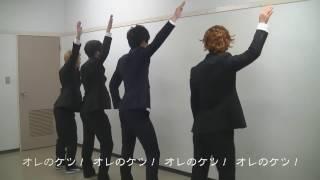 2016 兵庫医科大学準硬式野球部新歓動画