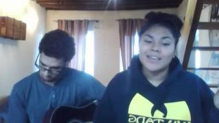 Video Justin Bieber - All that matters ( Cover By Sanka ) download MP3, 3GP, MP4, WEBM, AVI, FLV Mei 2018