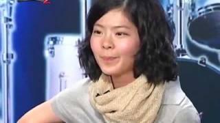 Video [SuperStar K2] 장재인(Jang Jane) 3차예선(3rd preliminary round) download MP3, 3GP, MP4, WEBM, AVI, FLV Agustus 2018