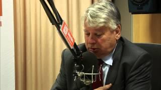 Borusewicz: zmiana premiera powinna nastąpić szybko (Jedynka)