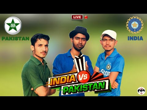 India Vs Pakistan | Asia Cup 2018 | LIVE | 2 In 1 Vines |