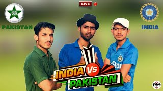 India vs Pakistan   Asia Cup 2018   LIVE   2 in 1 Vines  