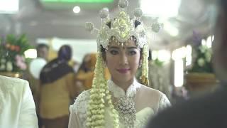 Eloping-Cliff-Wedding-Bali-12 Wedding In Bali