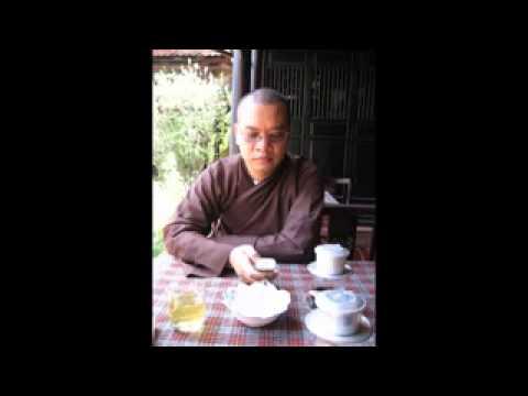 Dot vang ma - Thich Quang Hue.flv