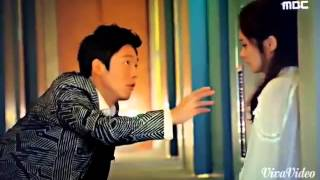 Fated To Love You MV ~ True Love ~ COLDPLAY